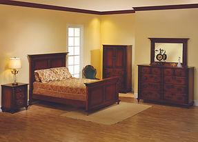 Fur-Elise-Bedroom-B.jpg