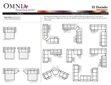 Eldorado_Sch-page-002.jpg