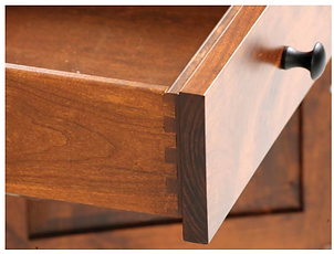 Dovetailed Drawers.png
