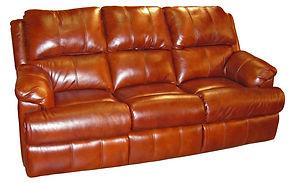 comfortable_sofas_newman.jpg