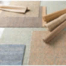 flat woven area rugs.png