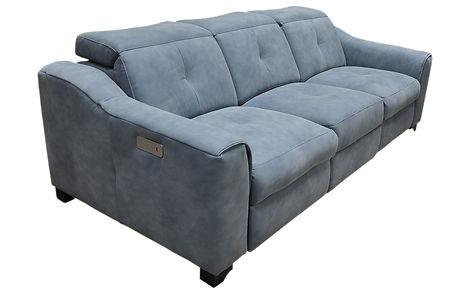 Bellini24-3C-Sofa-Genesis-Oceanside-Angl