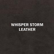 Whisper Storm.jpg