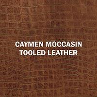 Designer Cayment Moccasin.jpg