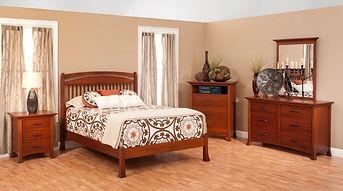 Oasis Slat Bedroom.jpg