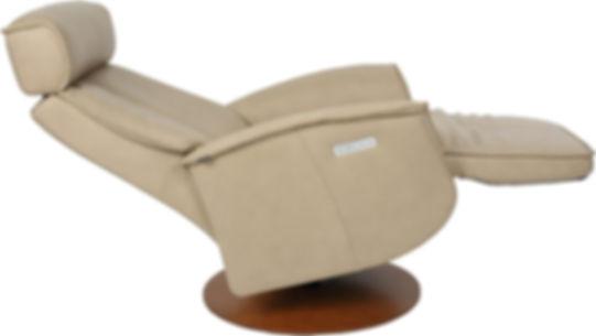 Bo stressless recliner chair.jpg