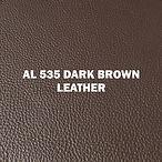 AL535 Dark Brown.jpg