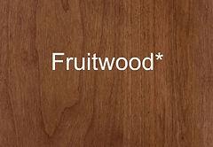 cc fruitwood.jpg