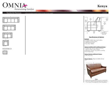 Kenya_Sch-page-001.jpg