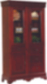 MF8019BC-Dual.jpg