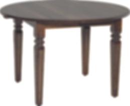 Table_Estate.jpg