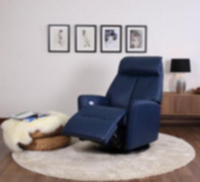 sydney-stressless-reclining-furniture_or