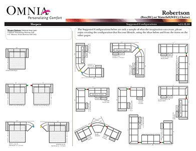 Robertson_Sch-page-002.jpg