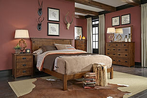 SanMiguel_spanish_style_furniture.jpg