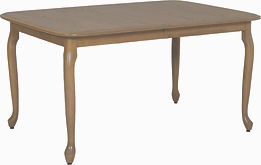 Table_Fontaine.jpg