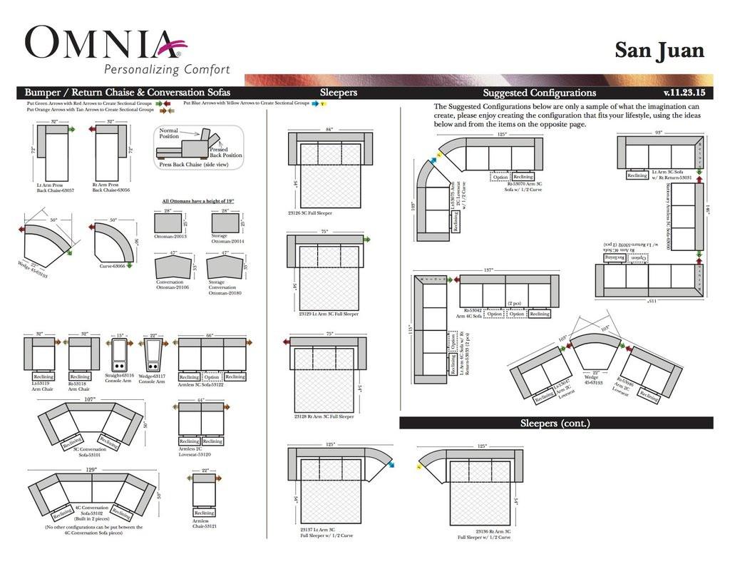 San Juan Schematics Page 2