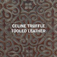 Designer Celine Truffle.jpg