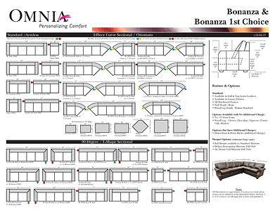 Bonanza_Sch-page-001.jpg