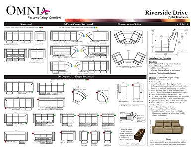 RiversideDrive_Sch-page-001.jpg