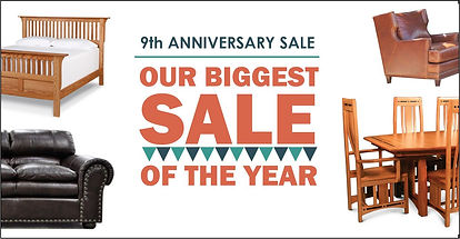 Biggest Sale Ad.jpg