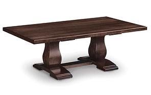 Avalon Coffee Table.jpg