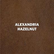 ALEXANDRIA HAZELNUT.jpg