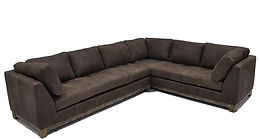 Esport-Sectional-in-Bronco-Tobacco.jpg