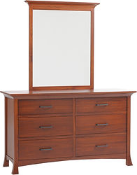MFP762MR Oasis Low Dresser.JPG