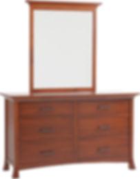 MFP762MR Oasis Low Dresser.JPG