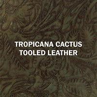 Designer Tropicana Cactus.jpg