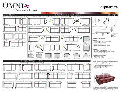 Alpharetta_Sch-page-001.jpg