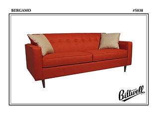 bergamo_mid_century_sofa.jpeg