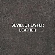 Seville Pewter.jpg