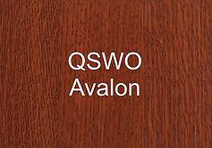 QSWO Avalon.jpg