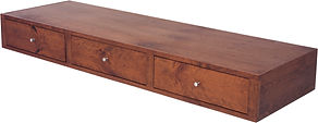 3-Drawer Unit.jpg