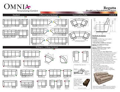 Regatta_Sch-page-001.jpg