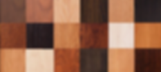 Custom_stain_color_options.png