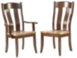 Austin Chairs.jpg