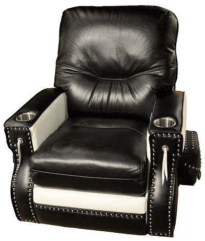 ride_unique_recliner.jpg