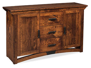 Ashland_furniture_stores.jpg