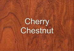 C Chestnut.jpg