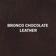 Bronco Chocolate.jpg