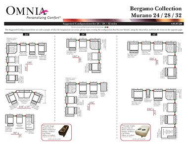 BergamoMurano_Sch-page-003.jpg