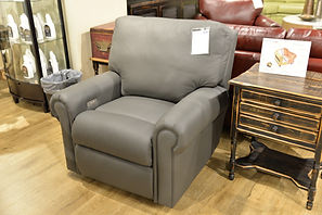 FAIRFAX RECLINER FASHION CARBON.JPG