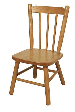 Chair 75 Two Poster Childs.jpg