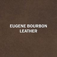 Eugene Bourbon.jpg
