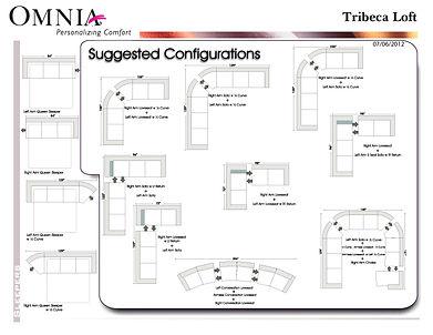 TribecaLoft_Sch-page-002.jpg