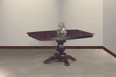 Table Shot_Kingston.jpg