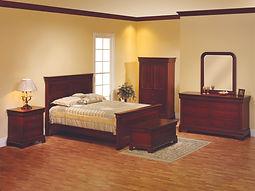 Louis-Phillipe-Bedroom 2.jpg