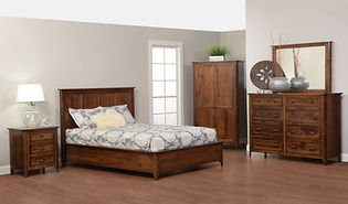 Set with Panel Bed.jpg